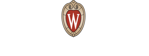 University of Wisconsin Marching Band – badgerband.com